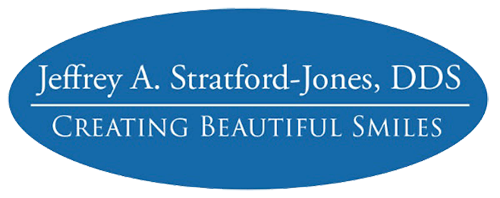 jeffrey a stratford-jones logo