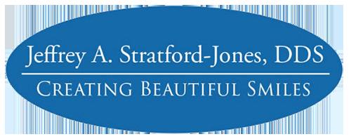 jeffrey a stratford-jones logo